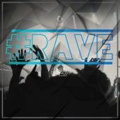 # Rave #27 von Various Artists