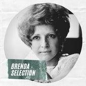 Brenda Selection von Brenda Lee