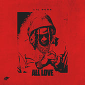 All Love by Lil Durk