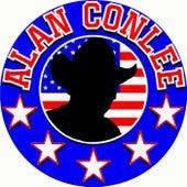 Wenn du denkst es geht nicht mehr de Alan Conlee