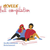 Full Compilation by Moveek