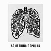 Get Well de Something Popular