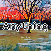 Anything di Smokie