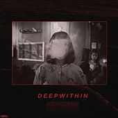 Deep Within Recordings VA LP by Various Artists