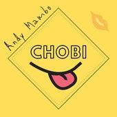 Chobi de Andy Mambo