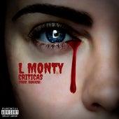 Criticas de L MONTY