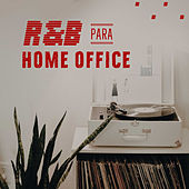 R&B Para Home Office de Various Artists