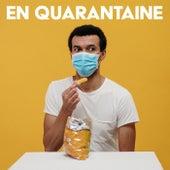 En Quarantaine de Various Artists
