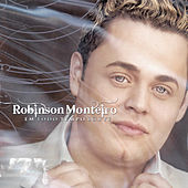 Em Todo Tempo Louve de Robinson Monteiro