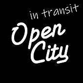 In Transit by Open City