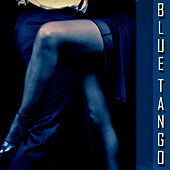 Blue Tango by Various Artists