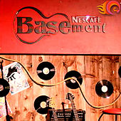 Nescafe Basement Season 1 by Arijit Singh