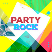 Party Rock de Various Artists