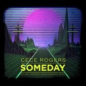Someday (Roland Leesker Liquid Harmony Remix) von CeCe Rogers