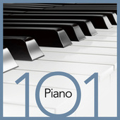 Piano 101 by Alicia De Larrocha