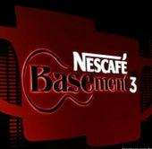 Nescafe Basement Season 3 de Arijit Singh