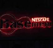 Nescafe Basement Season 4 by Arijit Singh