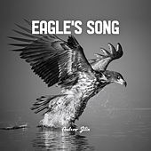 Eagle's Song by Andrew Jilin