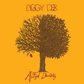 Altijd Dichtbij van Diggy Dex