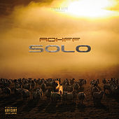 Solo by Rohff