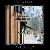 Whiting von Parallel