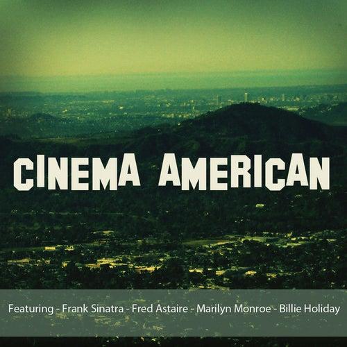 Cinema American by Various Artists