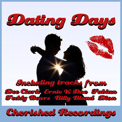Dating Days by Various Artists
