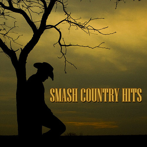 Smash Country Hits by Various Artists