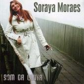 Som da Chuva de Soraya Moraes