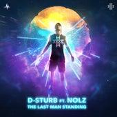 The Last Man Standing de D-Sturb