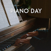 Piano Day de Various Artists