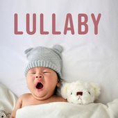 Lullaby de Various Artists