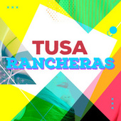Tusa rancheras de Various Artists