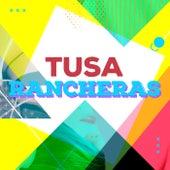 Tusa rancheras by Various Artists