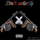 Drill Activity de The Truth