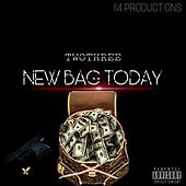 New Bag Today by TwoThree