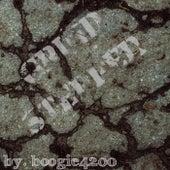 GRIND STEPPER de Boogie4200