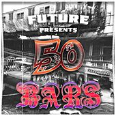 50 Bars de Future