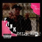Pink Dreamz: