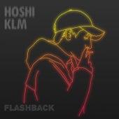 Flashback de Hoshi KLM