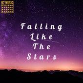 Falling Like the Stars de Xhuljo Imeri