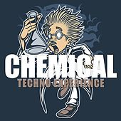 Chemical Techno Experience de Various Artists