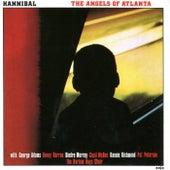 The Angels of Atlanta von Marvin Hannibal Peterson