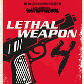 Lethal Weapon 4 by Hollywood Symphony Orchestra