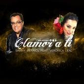 Clamor a Ti feat. Veronica Leal de Danny Berrios