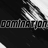 Domination by InScane