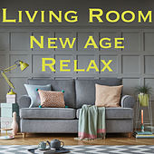 Living Room New Age Relax by Various Artists