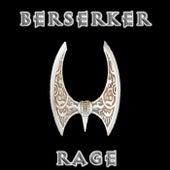 Sweet Dreams von Berserker Rage