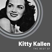 The Best of Kitty Kallen by Kitty Kallen