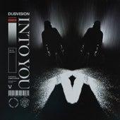 Into You de DubVision